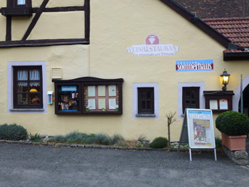 Theater Sommerhaus